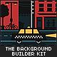 Background Builder Kit - GraphicRiver Item for Sale