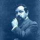 Reverie Debussy
