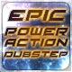 Epic Power Action Dubstep Trailer - AudioJungle Item for Sale