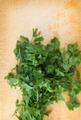 Organic Parsley - PhotoDune Item for Sale