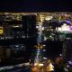 Las Vegas at Night - VideoHive Item for Sale