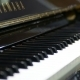 Meditation on the Piano - AudioJungle Item for Sale