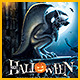 Halloween Night Flyer - GraphicRiver Item for Sale