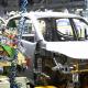 Robotic Car Manufacturing Unit  - VideoHive Item for Sale