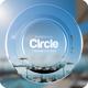 Circle Slideshow Presentation - VideoHive Item for Sale