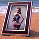 Beach Series - Photo Gallery - VideoHive Item for Sale