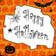 Halloween backgrounds - GraphicRiver Item for Sale