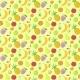 Fruit Pattern - GraphicRiver Item for Sale