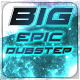 Epic Fast Action Dubstep - AudioJungle Item for Sale