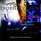 Prophecy - AudioJungle Item for Sale