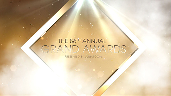 Videohive | Awards Show Package Free Download free download Videohive | Awards Show Package Free Download nulled Videohive | Awards Show Package Free Download