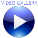 Responsive HTML5 Video Player & Gallery - CodeCanyon Item for Sale