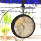 Time of Memories - AudioJungle Item for Sale
