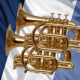 Fast Military Brass Band - AudioJungle Item for Sale