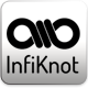 InfiKnot Logo Template - GraphicRiver Item for Sale