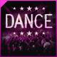 The Ibiza Club Anthem - AudioJungle Item for Sale