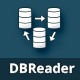 DB Reader - Database Management - CodeCanyon Item for Sale
