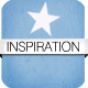 Inspire Corporate Success Pack