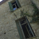 Abandoned Stone Building 2 - VideoHive Item for Sale