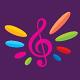 Happy Rhythm & Glad Music - GraphicRiver Item for Sale