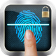 Password Manager for iPhone - Touch ID & Passcode - CodeCanyon Item for Sale