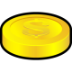 Pick Coin