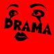 Intense Dramatic Scene - AudioJungle Item for Sale