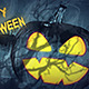 Halloween Promo Titles - VideoHive Item for Sale