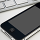 Phone Mockup 5 Poses - GraphicRiver Item for Sale