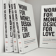 Book Mockup - 10 poses - GraphicRiver Item for Sale