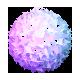 GeoCircle Logo - GraphicRiver Item for Sale