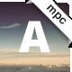 Amoeba - Blog/Portfolio Parallax Responsive Theme - ThemeForest Item for Sale
