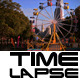 Philadelphia Ferris Wheel 04 - VideoHive Item for Sale