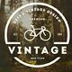 14 Vintage Logos Labels & Badges - GraphicRiver Item for Sale