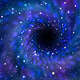 Black Hole in Space - GraphicRiver Item for Sale