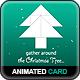 Tangram Animated Christmas Card - CodeCanyon Item for Sale