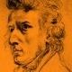 Prelude in E Minor by Chopin