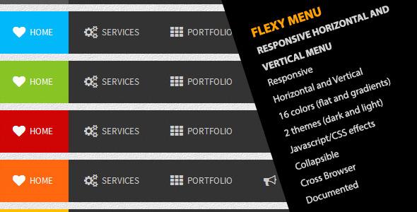 Flexy Menu - Responsive Horizontal & Vertical Menu Free Download #1 free download Flexy Menu - Responsive Horizontal & Vertical Menu Free Download #1 nulled Flexy Menu - Responsive Horizontal & Vertical Menu Free Download #1
