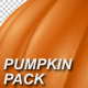 Pumpkin Transition Pack - VideoHive Item for Sale