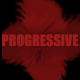 Progressive Metal Theme