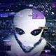 Alien Transmission Pack