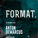 Format Flyer - GraphicRiver Item for Sale