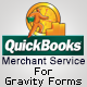 QuickBooks(Intuit) Payment Gateway for Gravity Forms - CodeCanyon Item for Sale