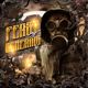 Feast of Screams - GraphicRiver Item for Sale