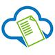 Upload Files - GraphicRiver Item for Sale