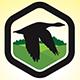 Creek Goose - GraphicRiver Item for Sale