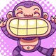 Cartoon Gorillas - GraphicRiver Item for Sale