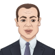 Emotions of a Businessman - GraphicRiver Item for Sale