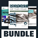 Business Brochure Template Bundle - GraphicRiver Item for Sale