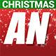 Jingle Bell Trap Ident - AudioJungle Item for Sale